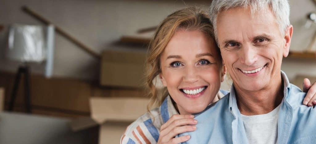 Dental Implant in Sutherland