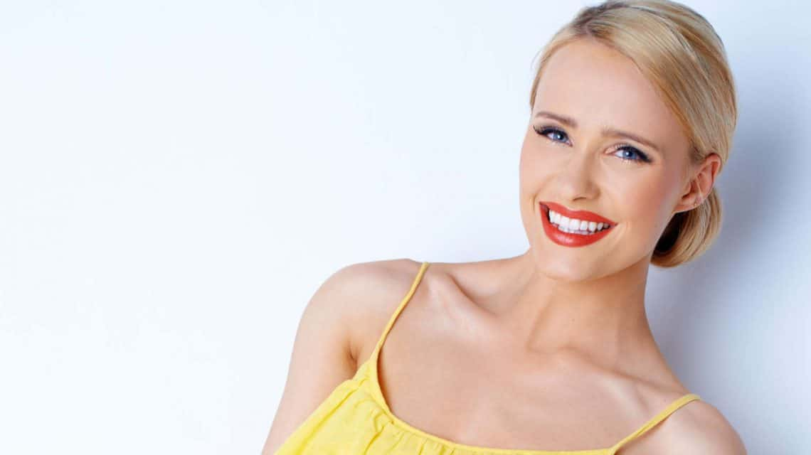 teeth whitening Sutherland Dental Clinic