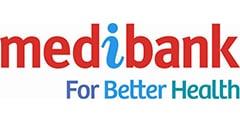Medibank Insurance