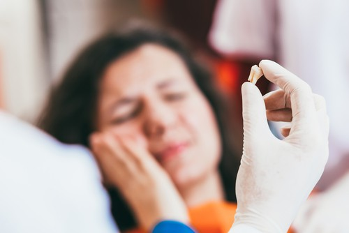tooth-extraction-treatment