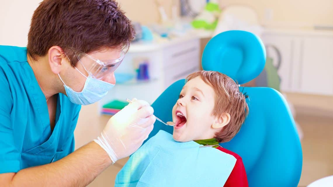 Kids-dentistry-appointment